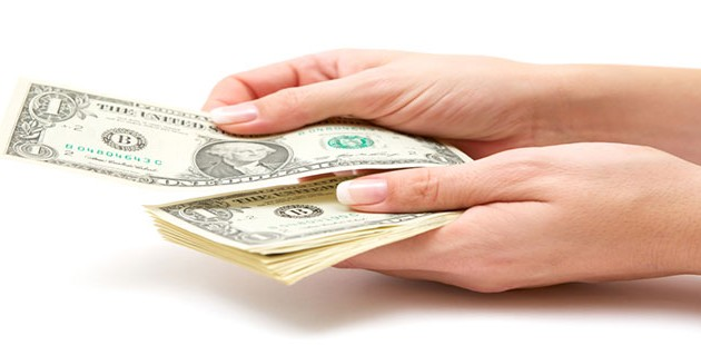 3 Methods to Make Money From Investments Today