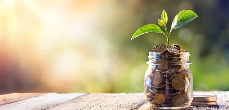 Why Mutual Funds Could Be A Good Investment