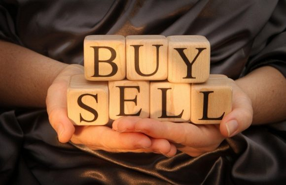 9 Tips about how to Increase Your Buying and selling Account?