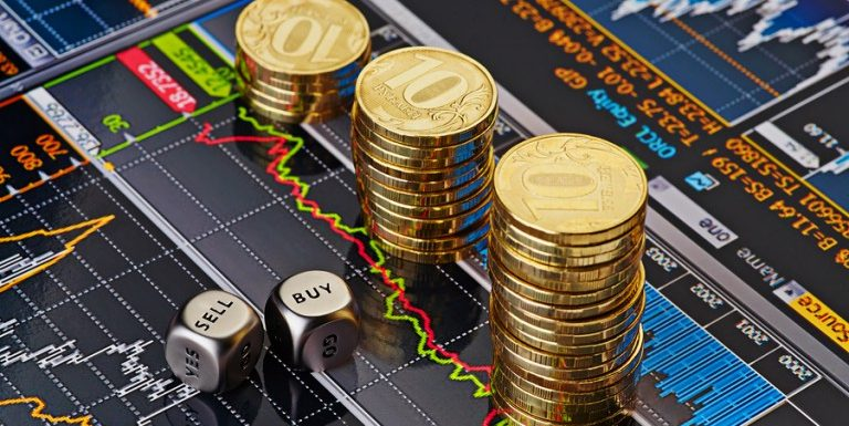 A Foreign exchange Buying and selling System Guide