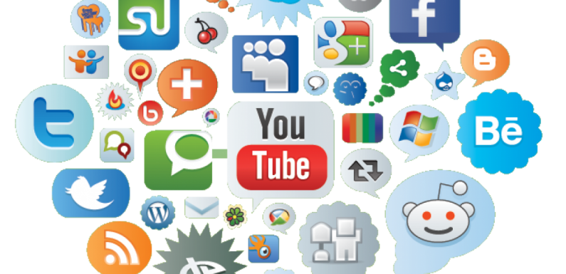All You'd like to learn About Social Internet Marketing