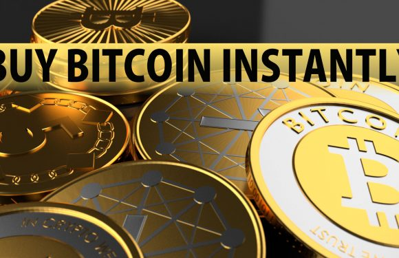 Bitcoin – Buy or Sell Bitcoin from Reliable Dealers