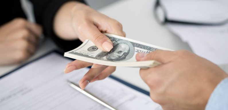 Realize Your Dreams With Fast Cash Loans