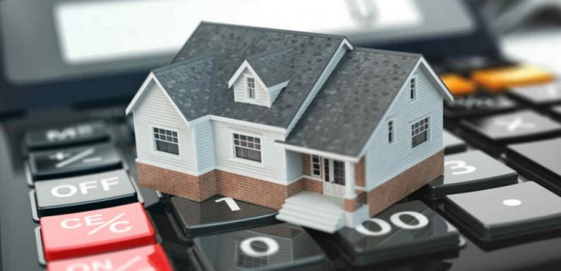 Mortgage Loans For Foreigners