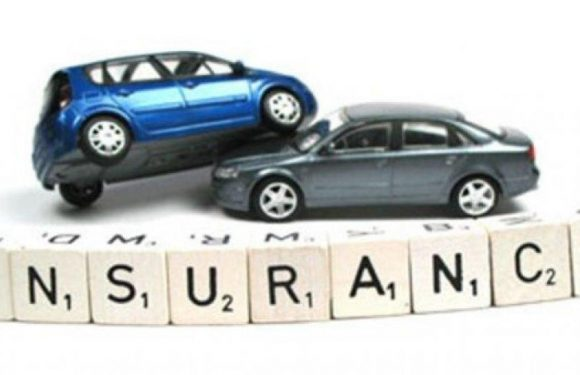 At Last, the Secret to Buy Best Car Insurance Is Revealed