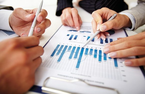 How You Can Improve Import Finance Strategies