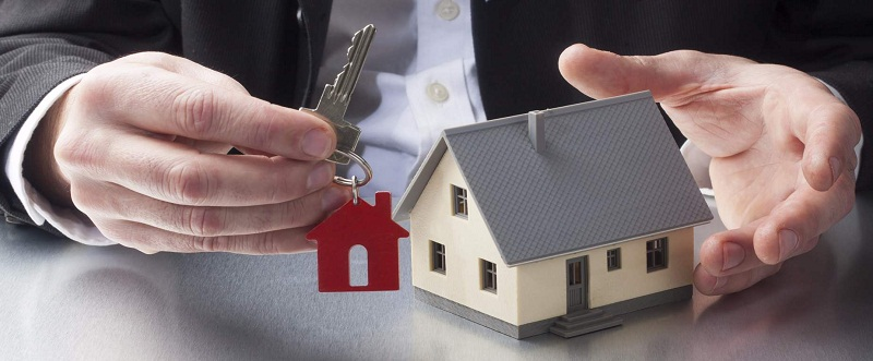 Secrets Of Proper Control Over Any Property