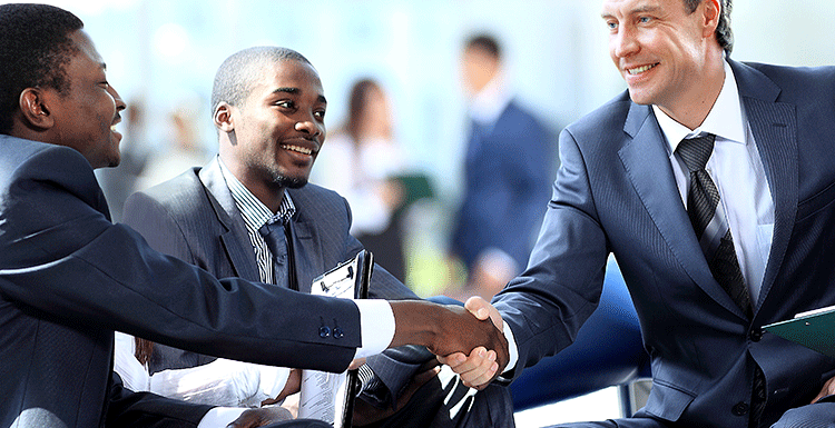 New Sales Managers – Three Self-Enforced Pitfalls