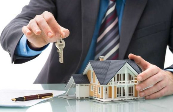 Investment Property Mortgage Loans