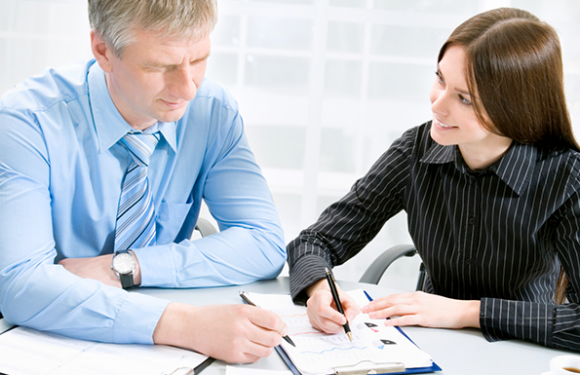 Commercial Finance – Readily Available For a number of Needs!