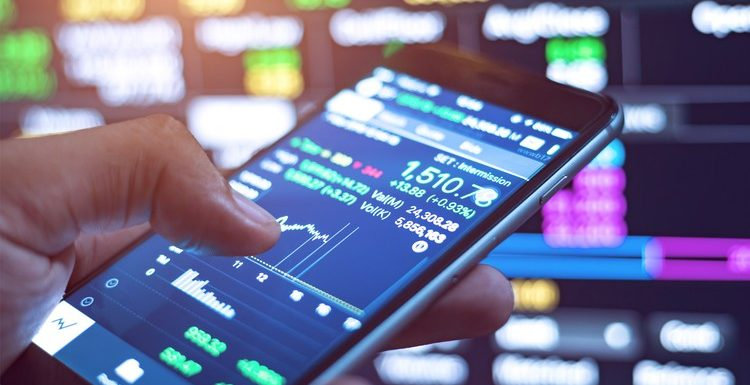 All that You Need to Know About Options Trading