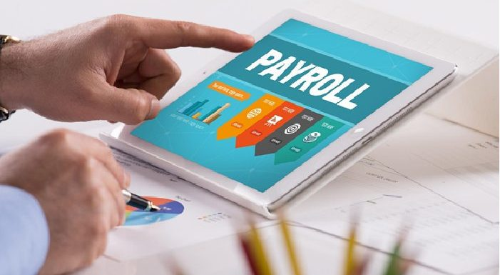 3 Important Reasons Why You Need to Get Replacement Payslips