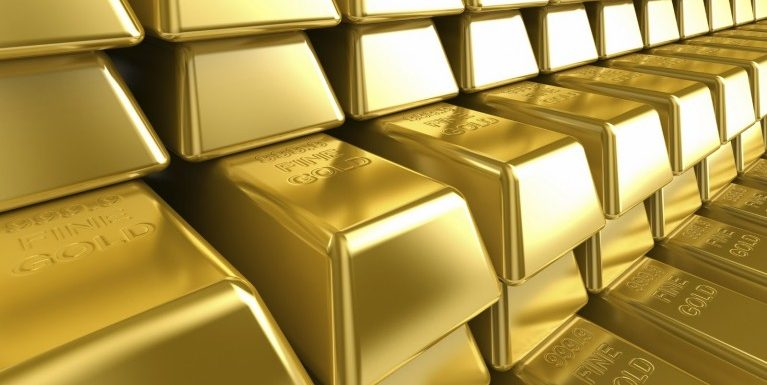 Evaluating The Pros And Cons Of Buying Gold As An Investment!