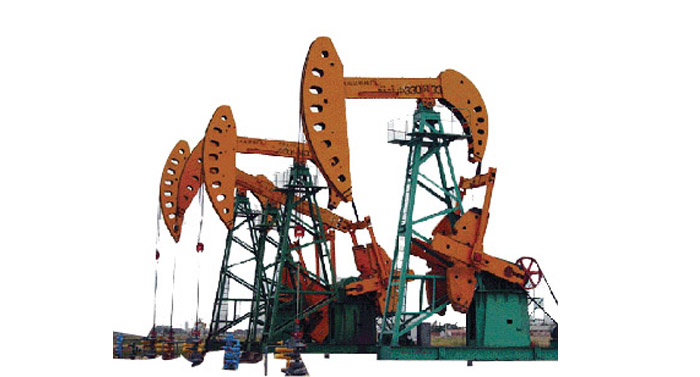 Tips to select the best oilfield equipment trader