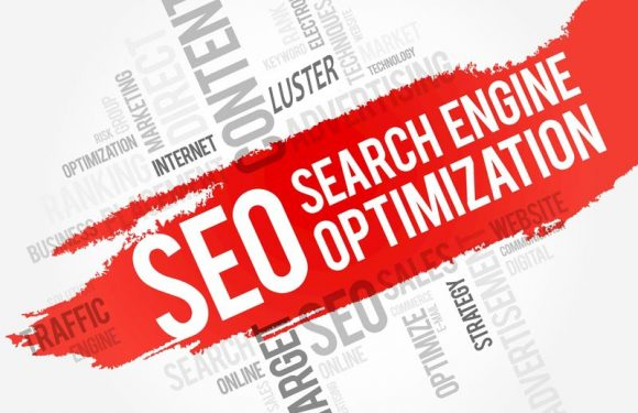 The Fundamental Listing for Employing an SEO Agency
