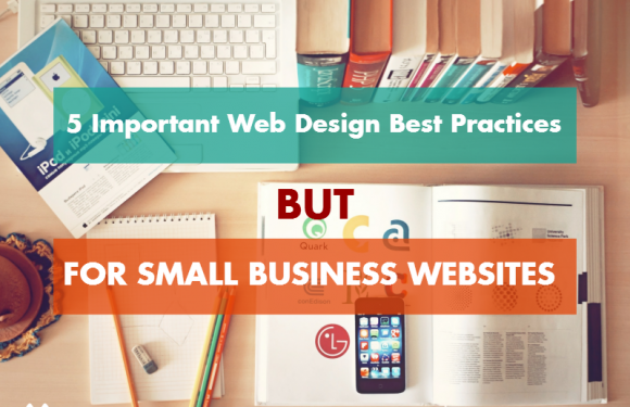 Reasons why a website is vital for small businesses