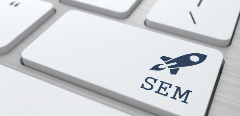 SEM Services Render Magnanimous Benefits