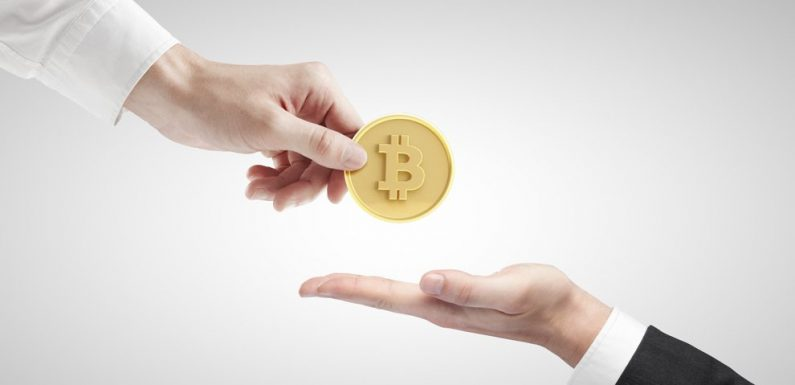 Getting Bitcoin Shouldn't Have to Be Complicated