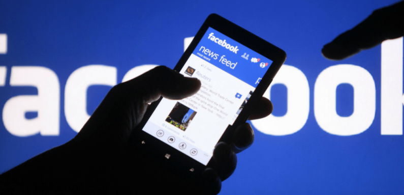 Marketing on Facebook: Why Is it Important?