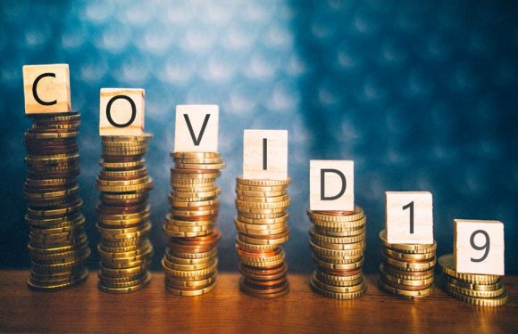 Best Investing Opportunities During the COVID-19 Crisis