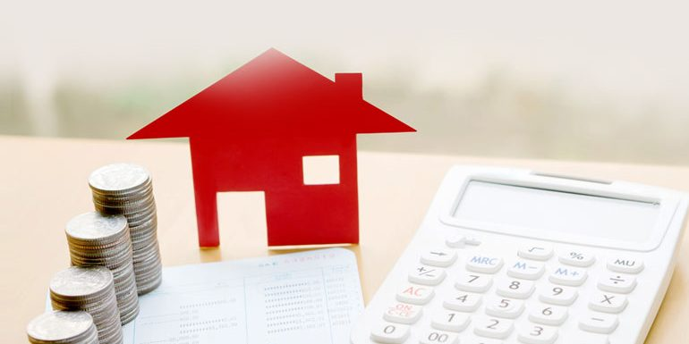 Why Should You Calculate the EMI before Taking a Home Loan