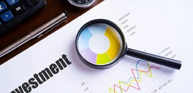 INVESTMENT PLANNING TIPS FOR BEGINNERS IN INDIA