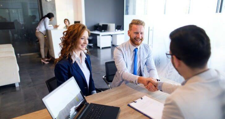 3 Characteristics of Top Financial Advisors