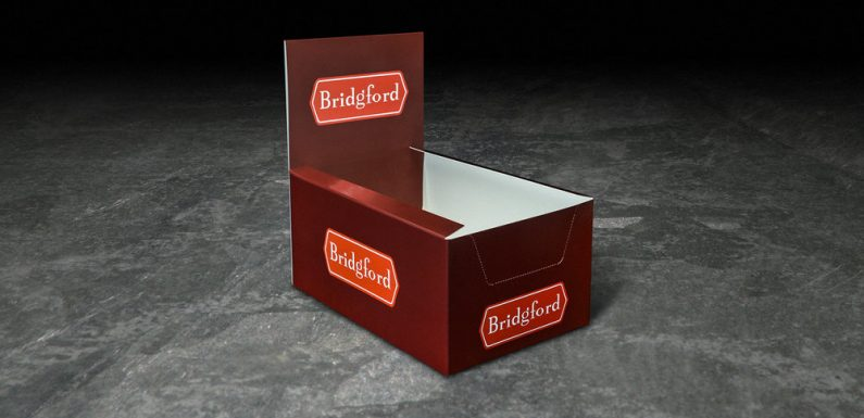 Custom Boxes Costs and Packaging Transparency – What To Know