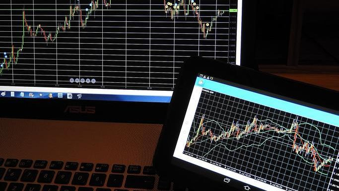 Look for Leverage Trading Options Meeting your Specific Needs